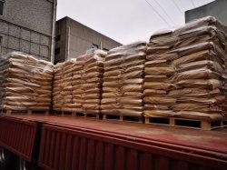 Hoge van het Tarief van de Overdracht Chemische producten Van betere kwaliteit voor de Deklaag van het Document van de Overdracht van de Hitte