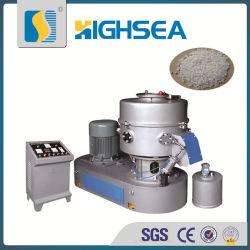PE, granules de plastique vierge en PVC (HSQ-150)