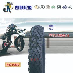 Alta Qualidade barata 90/90-18 4.10-18 Pneu de moto e o tubo para o mercado da América do Sul fotos e Fotos de Alta Qualidade Barata 90/90-18 4.10-18 Motociclo de um pneu