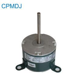 Motore ventola di raffreddamento aria c.a., motore refrigeratore 220 V 150 W Ydk140-150-6t5 generatore di ventole asincrone monofase motore elettrico senza spazzole AC componenti condizionatore aria