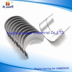 日産ED30 ED304 M062h氏1122gpのためのVg30e/Vg33e /Vg20/Vg20d/Vg30/Vg30d/Ma09/Ma10/Ma10et/Ma10sエンジンMain BearingかCon Rod Bearing