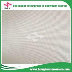 Медицинская кровать лист материала, 100% полипропилена ткань
