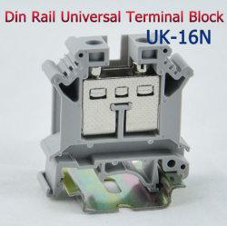 UK 16n Phoenix Type Universal Modular Terminal Block