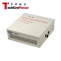 Alimentazione elettrica di controllo di accesso della serratura di portello di PS-901-24-3 DC24V