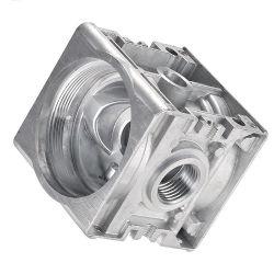 Prodotto poco costoso dei ricambi auto che gira servizio lavorante di CNC dell'acciaio inossidabile 316
