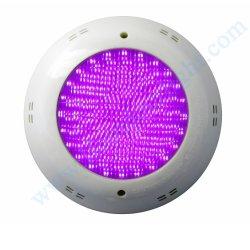 LED Multi-Colored Lámpara de repuesto, la fabricación de iluminación de la piscina del Lf Dispositivo de luz