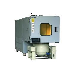 Надежных экологических камера влажности температуры вибрации комплексной проверки машины