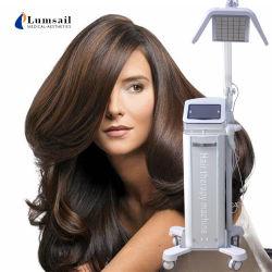 Низкий уровень лазерной терапии для лечения выпадения волос 400 Диодный лазер машины роста волос