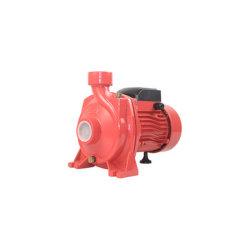 Насос подачи воды под давлением 2.2HP Booster Насосы для воды под давлением цена