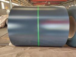 프라임 PPGI/PPGL/Hdgl/Hdgi RAL 색상 새로운 사전 도색된 갈바니ized Steel Coil