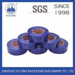 Нет Купол/Упаковка/канцелярские/ клей /BOPP / упаковочной ленты для герметичности коробки