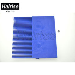 Hairise 1000-32t Factory Manufacture Direct Transition Board Voor Transportband