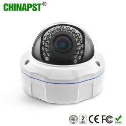 2019防水Megapixel CCTVの機密保護の監視IPのカメラ(PST-IPCD402BS)
