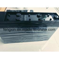 Nx110-5L 70AH литиевой батареи Auto запасные части