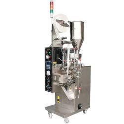 certificado CE saquinho de chá de Nylon Duplo máquina de embalagem