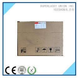 Heißes Verkauf Agfa Aiyinda 603 Thermal-CTP-Offsetplatte