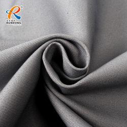 Bas prix de gros 100% coton peigné Tissu jersey simple T Shirts Wholesale