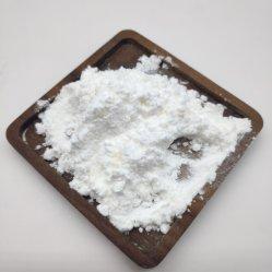 CAS: 68890-66-4 90% Piroctone Olamine