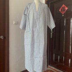 Venta caliente Kimono baratos bata de baño batas para SPA y Hotel/Hot Spring