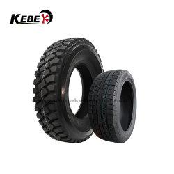 ECEの点の上のブランドのWestlake Doupro KebekチューブレスPCRの乗用車のタイヤすべての鋼鉄放射状のものTBRの大型トラックのタイヤ(1200R20 13R22.5 315/80R22.5 11R22.5)