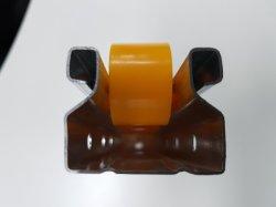 Ролик для складских помещений для хранения/роликовый конвейер