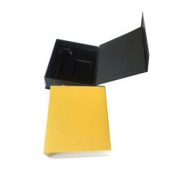 골판 재활용 가능 딱딱한 판지 포장 좋은 품질의 선물 상자 슬리브 포함
