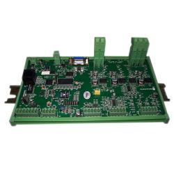 Carte de circuit d'usine Custom PCBA PCBA inverseur pour les climatiseurs