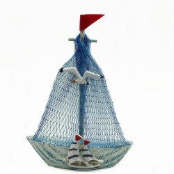Купить Дом Декор деревянные модели судна