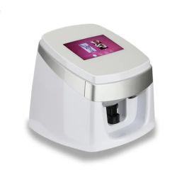 Digital-Nagel-Drucken-Maschinen-/Finger-Nagel-Kunst-Drucken-Maschine