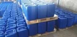 Estoque atual de vinilo acetil 25kg de Verão do Tambor
