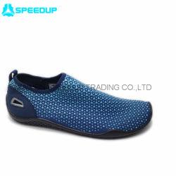 2020 heiße verkaufende preiswerte Quick-Dry Aqua-Yoga-Wasser-Sport-Schuhe