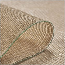 Tariffa paralume HDPE 95% impermeabile Agricoltura tela parasole Schermo in tessuto