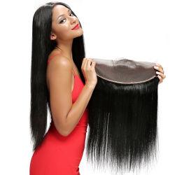 Cuerpo Wendyhair Frontal onda el pelo de Malasia