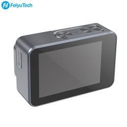 Feiyu Ricca Sport 4K Wasserdichte Action-Kamera
