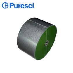 A Regeneração de baixa temperatura Roda Dessecante para a unidade de tratamento de ar desumidificador