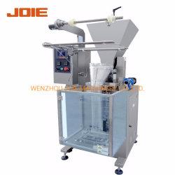 منظف آلي يزن آلة ملء مسحوق الغسيل للغسيل وعلبة مسحوق الصابون