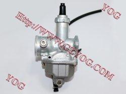 Carburetor قطع الدراجة البخارية لـ Titan150، Titan2002
