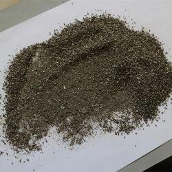 제품 표면 청소와 물때를 벗기기를 위한 공장 공급 사철