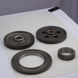 Cummins 엔진 부품 크랭크축 기어 3175255(Cummins 엔진 K38/K50용