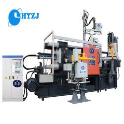 China-verschiedene Typen des Aluminiumtür-/Schrank-Griffs, der Maschine herstellt