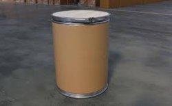 Используется преимущественно в качестве промежуточных пестицидов, используемых в производстве пестицидов, гербицидов и т.д. 2, 6-Dichloro-4- (trifluoromethyl) анилина CAS 24279-39-8