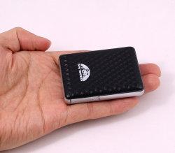 Coban GPS du véhicule TK310une voiture personnelle Baanool Tracker Périphériques système d'alarme antivol de sécurité plate-forme Web gratuit