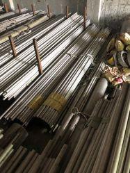 ASTM A182 F304 пользовательские трубки из нержавеющей стали 4 дюйм 316 из нержавеющей стали сварные трубы санитарные трубы для молока на заводе сварные трубы бесшовных стальных трубки