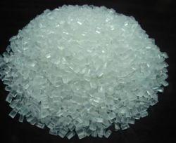 Virgin /PEHD recyclé / / La résine de PEBDL/PEBD Granules/Pellets Film Grade /PEHD bm1052
