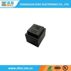 モニター装置のための低周波の絶縁体のプリント基板Ei41のフライバックの変圧器