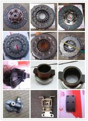 Sinotruk HOWO FAW Shacman Auman Foton Dongfeng Cummins moteur Weichai pièces de rechange du chariot