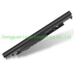 Para HP JC03 11,1V/2200mAh 24,4wh portátil Batería para portátil HP 15-BS 17-BS