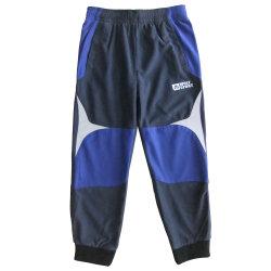 Pantalon velours côtelé pour enfants Vêtements de Sport Enfants robe d'usure extérieure