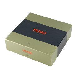 習慣は構成する香水の石鹸に顔のクリーム色プリント包装ボックスを磁気ギフト紙箱変わる