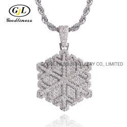 مجوهرات الهيب هوب قلادة عقد أسعار الجملة مجوهرات الأزياء